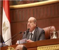 الشيوخ يوافق على إقتراح بتقسيم المادة المنظمة لإصدار الصكوك إلى مادتين