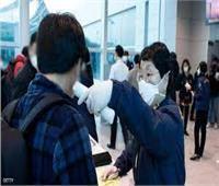 اليابان تسجل 3700 إصابة جديدة بفيروس كورونا