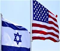 مع العدوان على غزة.. أمريكا تصادق على صفقة أسلحة لإسرائيل