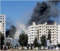 واشنطن تطالب إسرائيل بعدم التعرض للمدنيين خلال العمليات الجارية في غزة