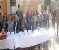 بالمستندات.. «الأخبار» تكشف اتفاقية «صناعة الطالب» فى الإسكندرية