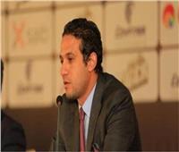 «فضل»: لن أخوض انتخابات اتحاد الكرة.. وأفكر في الترشح لرابطة الأندية