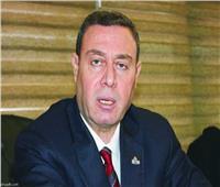«سفير فلسطين بالقاهرة»: مجلس الأمن يقف عاجزاً أمام ما يحدث من جرائم إسرائيلية