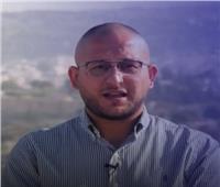 خبير: العدوان الأخير على غزة أثبت فشل المنظومة العسكرية الإسرائيلية