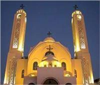 «أديرة الفيوم» تعتذر عن عدم استقبال الزيارات بسبب «كورونا»