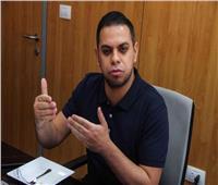 كريم شحاتة ينضم للبنك الأهلي كمديرًا رياضيًا