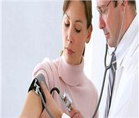 «االصحة» توجه رسالة إلى مرضى ارتفاع ضغط الدم