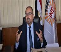 «التخطيط» تناقش اتجاهات إنشاء المدن الجديدة في مصر