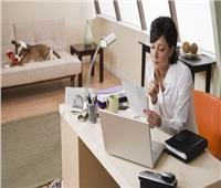 الصحة العالمية تحذر: ساعات العمل الزائدة في الأسبوع قد تقتلك   فيديو