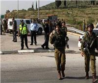 مقتل فلسطيني بعد إطلاق النار عليه في الخليل