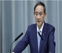 رئيس وزراء اليابان يعتذر عن الإهمال في حماية عمال البناء من الإصابة بسرطان الرئة