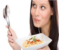 أضرار تناول المكرونة على مرضى السكر