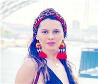 الجمال أصله مصرى «بناتك يامصر»