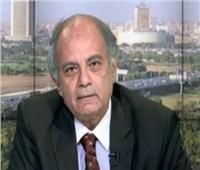 حسين هريدى يوضح أهداف مؤتمر باريس لدعم المرحلة الانتقالية بالسودان.. فيديو