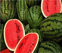 نقابة الفلاحين: البطيخ آمن والحديث عن سرطنته مجرد شائعات