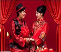 قانون «فترة تهدئة للأزواج».. يخفض نسبة الطلاق في الصين بنسبة 70%