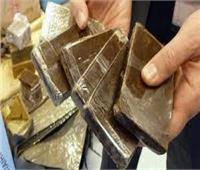 الداخلية تضبط 6 تجار مخدرات غسلوا 15 مليون جنيه فى التجارة