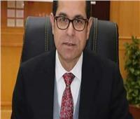 رئيس اللجنة الدينية بالشيوخ: مصر معنية دائما بنصرة القضية الفلسطينية