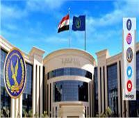 مصدر أمني ينفي حدوث أي انفجار في بورسعيد