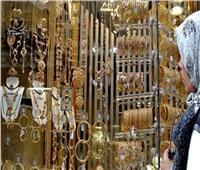 عيار 21 بـ800 جنيه.. ارتفاع أسعار الذهب في مصر اليوم