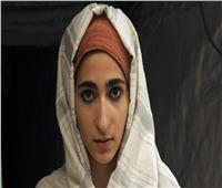 «ألبا فلوريس»: تحيا فلسطين