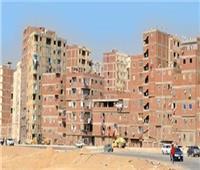 القاهرة تودع العشوائيات نهاية العام| ننشر خطة العاصمة لتوفير الحياة الكريمة