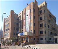 إنشاء مركز للتطعيم ضد فيروس كورونا المستجد بمستشفيات المنيا الجامعية