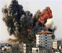 محلل سياسي يكشف أسباب تمسك نتنياهو باستمرار العدوان على غزة