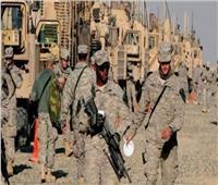 القيادة المركزية الأمريكية: إتمام انسحاب حوالي 20% من قواتنا في أفغانستان