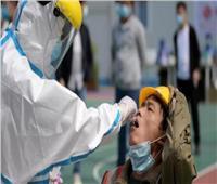 البرازيل تُسجل أكثر من 75 ألف إصابة و2513 وفاة بفيروس كورونا