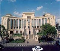 الحكم في عدم دستورية نصوص مواد بقانون الأحوال الشخصية 11 يوليو