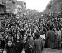 منذ الستينيات.. سر خطورة النساء على «انقراض الرجال»