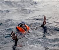 بلجيكا تُنقذ 49 مهاجرًا قبالة سواحل مقاطعة بروج شمال غربي البلاد
