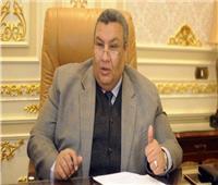 منها صرف 400 ألف جنيه مكافأة لموظف.. تشكيل لجنة لفحص مخالفات محافظة سوهاج