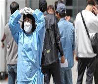 اليابان تُسجل 5200 إصابة جديدة و73 وفاة بفيروس كورونا