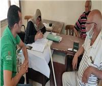 «التضامن»: إنقاذ 6 أطفال وكبار بلامأوى في القاهرة والشرقية