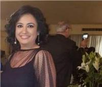 تشييع جثمان «إيمان» ابنة فريد الديب ضحية فيروس كورونا