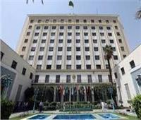 «العربية» ترحب بإعلان الرئيس السيسي تخصيص 500 مليون دولار لإعمارغزة