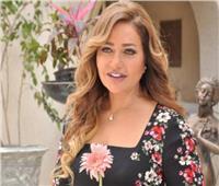 ليلى علوي عن فيلم «ماما حامل»: لذيذ وعجبني وتجربة جديدة