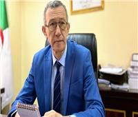 وزير الاتصال الجزائري: التحضير للانتخابات التشريعية المقبلة يسير في الاتجاه الصحيح