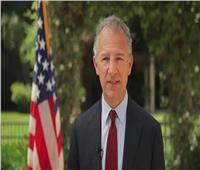 تقديم 5 ملايين دولار مساعدات أمريكية لمصر لمكافحة كورونا