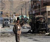 المفتش العام الأمريكي: هجمات طالبان زادت بنسبة 37٪ في الربع الأول من 2021