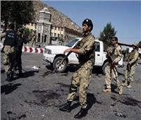 مقتل 251 وإصابة 193 من طالبان خلال 24 ساعة