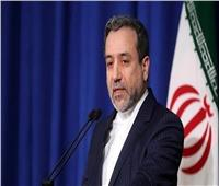 إيران تعلن التوصل إلى اتفاق في مفاوضات فيينا