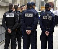 عناصر الشرطة يتظاهرون في باريس للمطالبة بحمايتهم من العنف