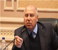 خاص  وزير النقل: قرارات الإغلاق تسبب في خسائر للمترو والسكة الحديد