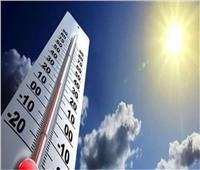 الأرصاد تكشف عن حالة الطقس ودرجات الحرارة اليوم الخميس