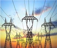 6 مليارات جنيه لتنفيذ مشروعات الكهرباء خلال 20/2021 بنسبة نمو 15%