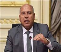 اطلاق لجنة ثنائية جديدة لدعم الشراكة في البنية التحتية بين مصر وبريطانيا