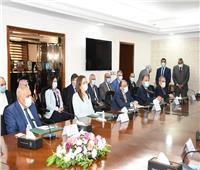 الهيئة العربية: منظومة جديدة للإدارة المُتكاملة للمخلفات